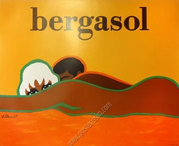 Bergasol
