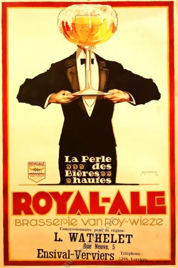 Royale-Ale