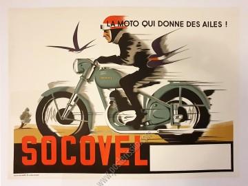 Socovel